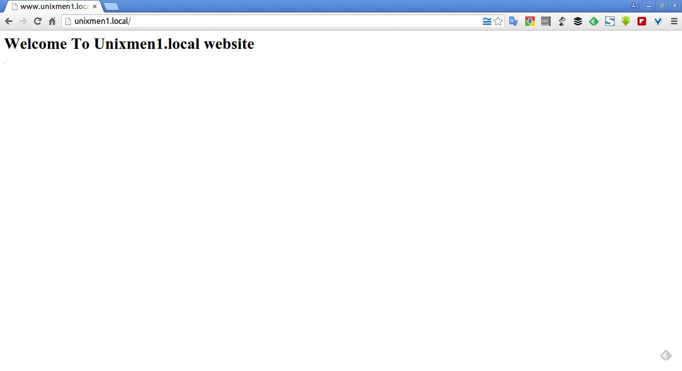 www.unixmen1.local - Google Chrome_002