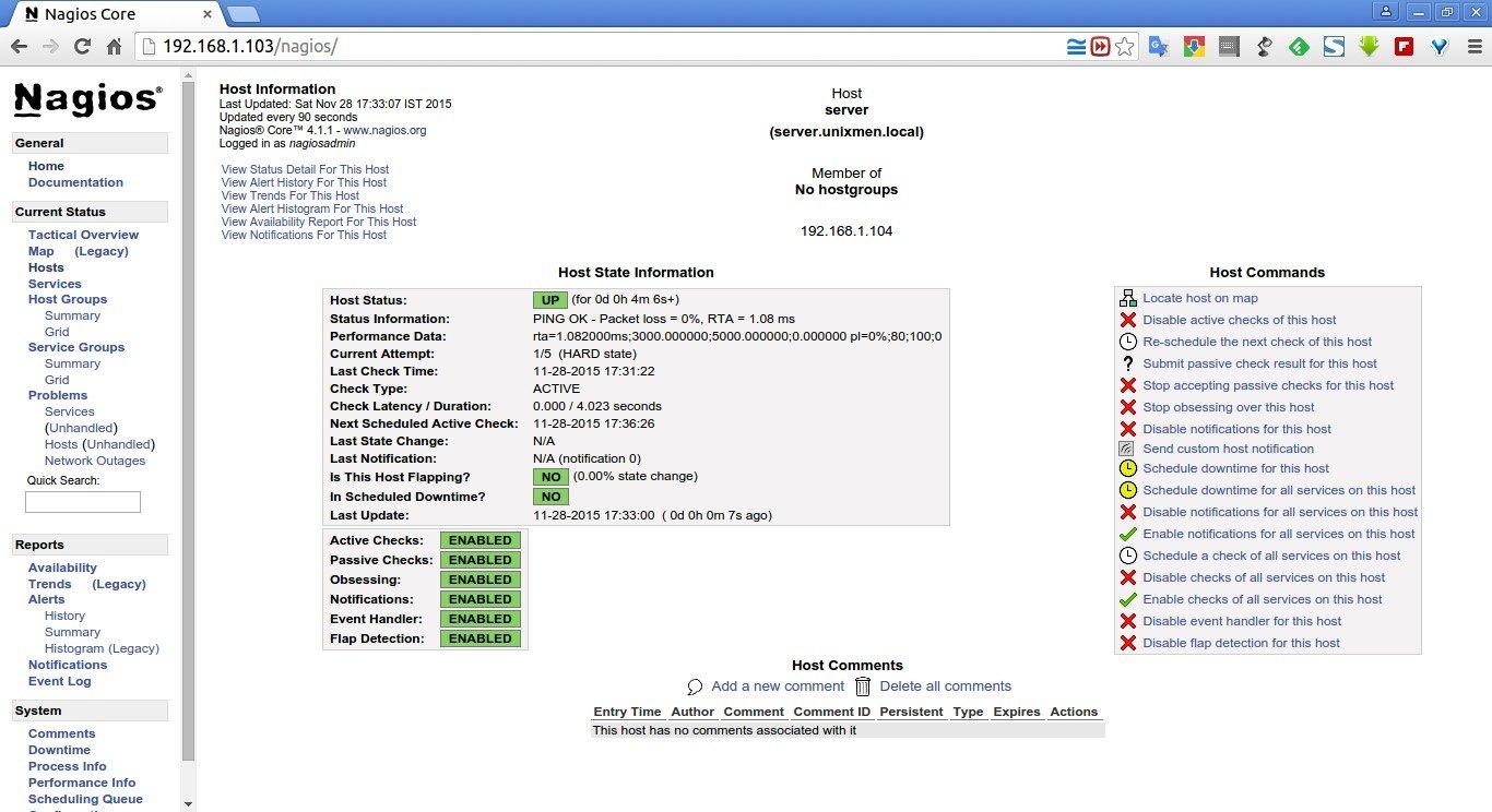Nagios Core – Google Chrome_006