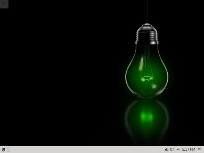 openSUSE 13.2 Desktop [Running] – Oracle VM VirtualBox_005