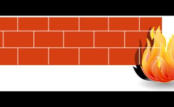 firewall-146529_640