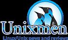 Unixmen