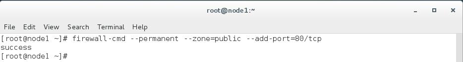 firewalld_addport_unixmen