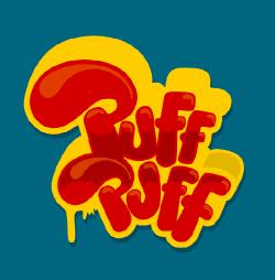 puffpuff