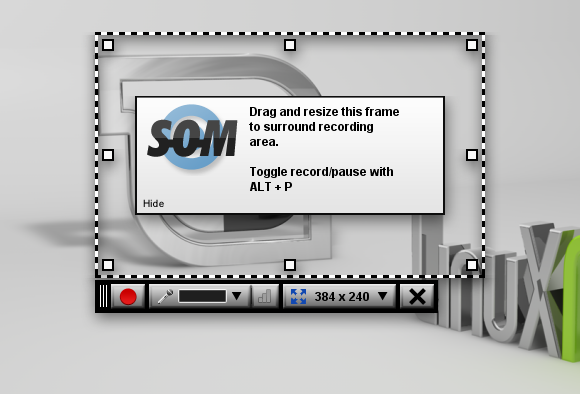 screen.m2