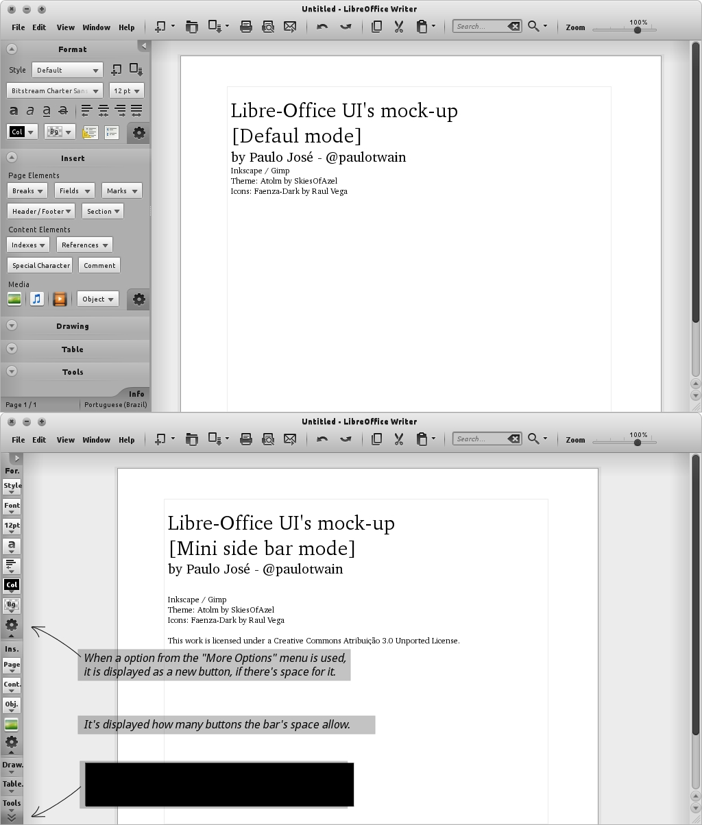 libreoffice_ui_mock_up_light_3