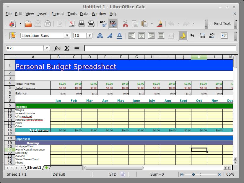 LibreOffice_Calc_004