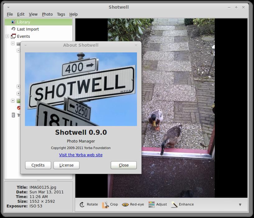 Shotwell_003