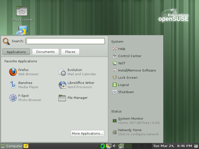 OpenSUSE__2011-03-29_224611