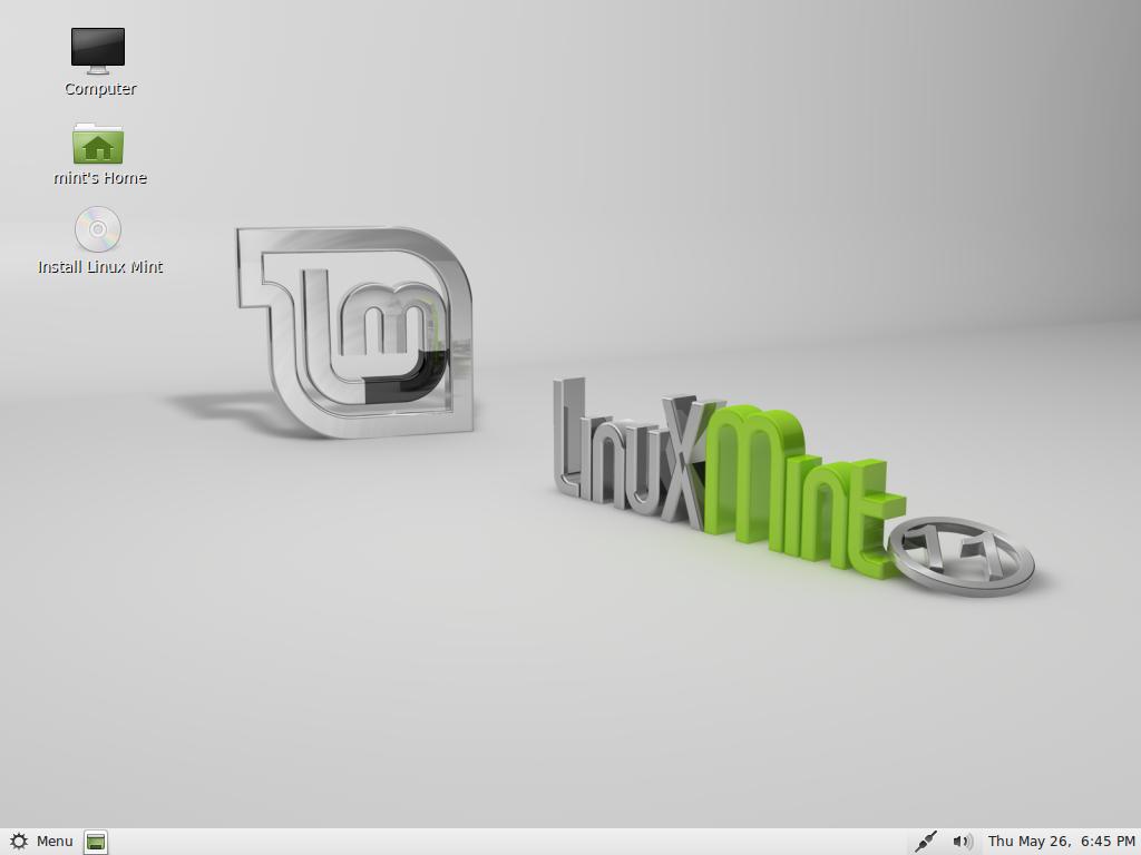 LinuxMint_64-bit__2011-05-26_204559