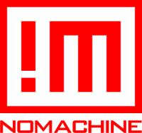 NoMachine