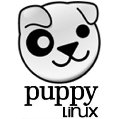 PuppyLogo