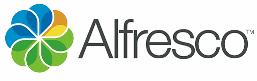 alfresco-logo