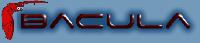 bacula-logo