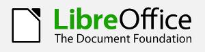 Document fundation