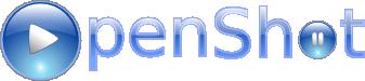 openshot_logo
