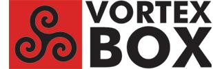 vortexbox-logo