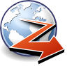 zeroinstall-icon