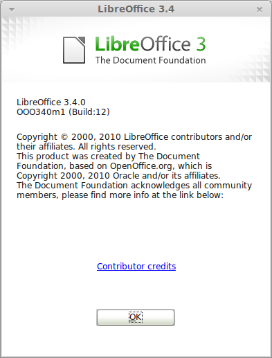 LibreOffice_3.4_021