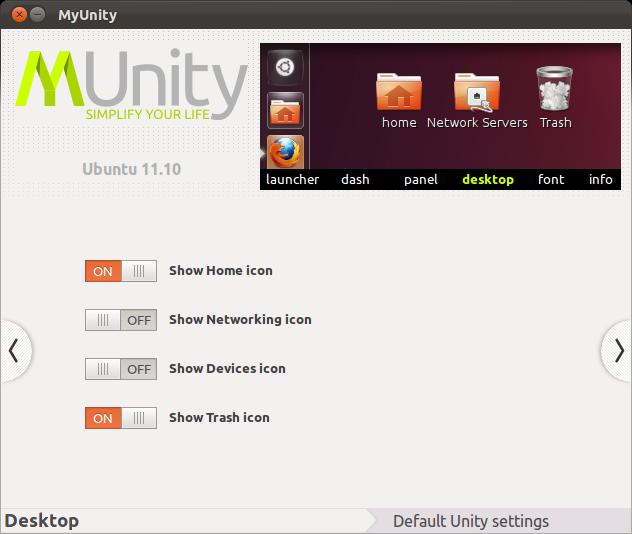 MyUnity 004