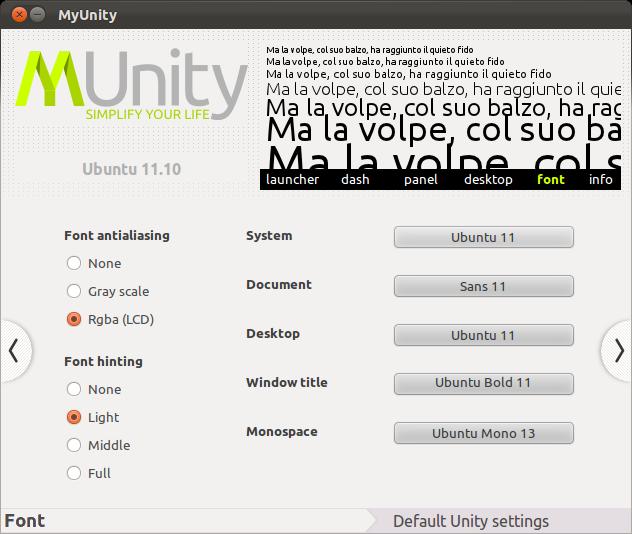 MyUnity 005